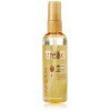 Streax Hair Serum with Walnut Oil, 45 ml