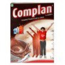 Complan Royale Chocolate Flavour, 500g
