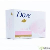 Dove Beauty Soap Pink Rosa (3*100g) Save 29