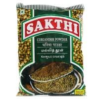 Sakthi Coriander Powder - , 50g