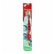 Colgate Toothbrush Kids 0-2