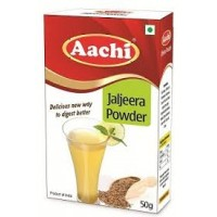 Aachi Jaljeera Powder, 50g
