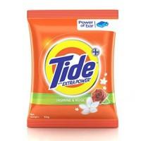 Tide Powder Extra Power 85g+20g Free