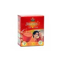 3 Roses Top Star Tea Powder, 25g