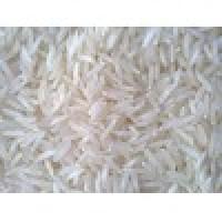 Rice - Premium Raw(1 Year Old), பொன்னி பச்சரிசி, 25kg