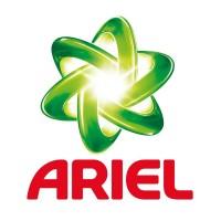 Ariel Perfectwash ,60g+25g Free