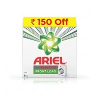 Ariel  Matic Front Load 3kg, Maligakadai Offer Price - Save Rs 30