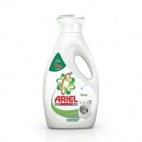Ariel Matic Liquid Detergent 1ltr