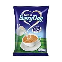 Nestle Everyday Dairy Whitener, 200g Pouch
