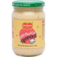 Del Monte Spread - Sandwich, 265g Jar