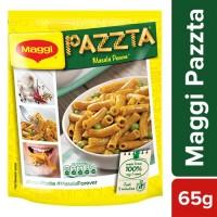 MAGGI Pazzta - Masala Penne, Instant Pasta, 65 gm