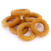 Nellai Kuttam Onion Rings 50g