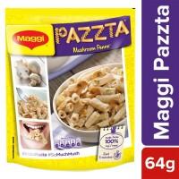 MAGGI Pazzta - Mushroom Penne, Instant Pasta, 64 gm