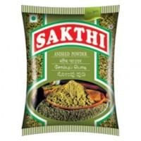 Sakthi Aniseed Powder, 50g