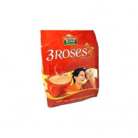 3 Roses Top Star Tea Powder, 250g