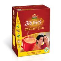 3 Roses Natural Care Tea 250g