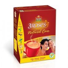 3 Roses Natural Care Tea Powder, 100g