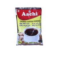 Aachi Chukku Coffee Powder, 50g