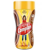 Complan Jar, Royale Chocolate, 200g