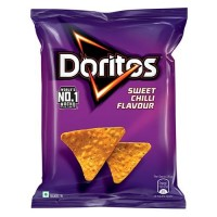 Doritos Sweet Chilli, 39g
