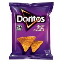 Doritos Sweet Chilli, 75g
