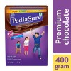 PediaSure Chocolate Refill, 400g