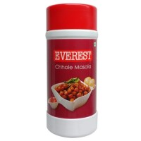 Everest Chhole Masala 200g