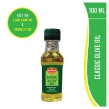 Del Monte Classic Olive Oil,100ml