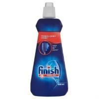 Finish Rinse Aid,400ml