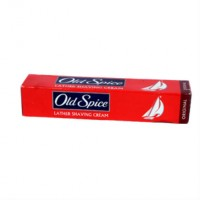Old Spice Lather Original 30g