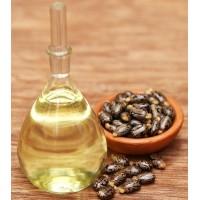 Neo Castor Oil,  50ml