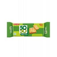 50-50 Salt n Sweet, 38g
