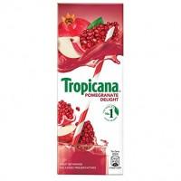 Tropicana Pomegranate Juice,1Ltr
