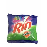 RIN Powder Antibac, 500g