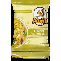 Anil Lemon Vermicelli,200g