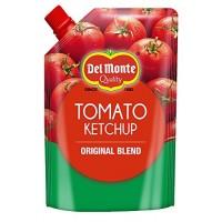 Del Monte Tomato Ketchup 500G
