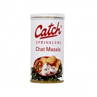 Catch Sprinklers Chat Masala 100g