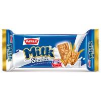 Parle Milk Shakti 98.09g