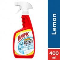 Harpic Bathroom  Cleaning Spray ,400ml