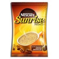 Nescafe Sunrise Coffee, 11g