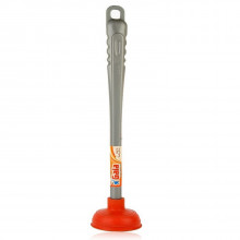 Gala Plunger Medium, 1pc