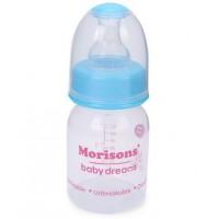 Morisons Baby Dream Regular Feeding Bottle,60ml