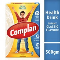 Complan, Creamy Classic, 500g
