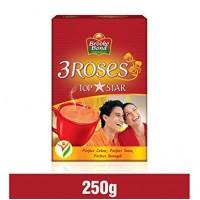 3 Roses Top Star 250g