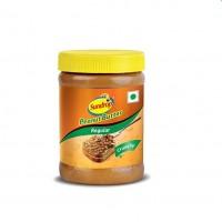 Sundrop Peanut Butter Crunchy, 200g