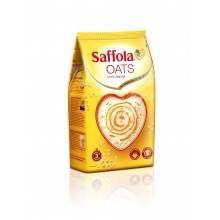 Saffola Oats - 400gm