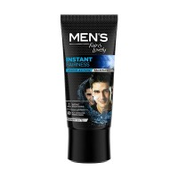 Fair and Lovely Instant Fairness Rapid Action Men Face Wash, 50g