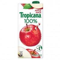 Tropicana Apple Juice,1Ltr