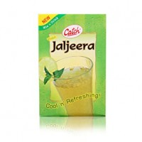 Catch Powder - Jaljeera Masala, 100g