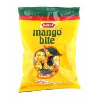 Parle Mango Bite, 289g (100 Units)
